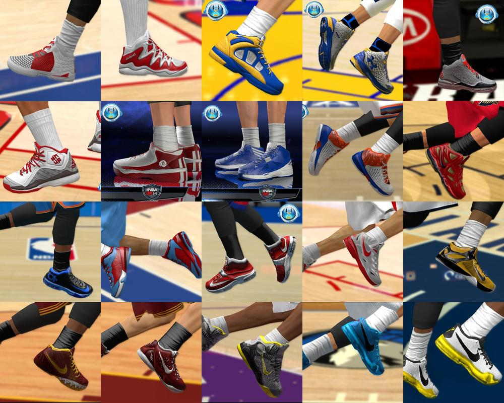 nba 2k shoes.jpg
