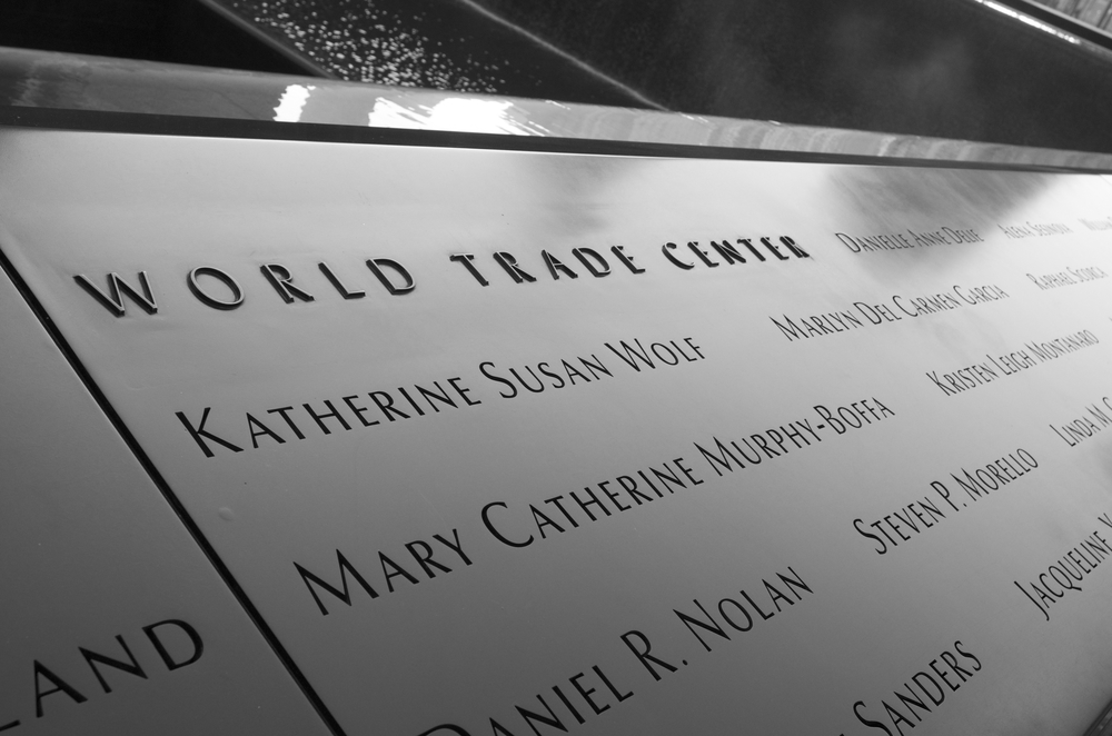 A_section_of_the_9-11_Memorial_lists_those_who_lost_their_lives_in_the_World_Trade_Center_attacks,_in_New_York,_N.Y.,_Nov._12,_2012_121112-A-QM437-159.jpg