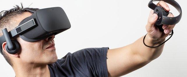oculus_touch.jpg