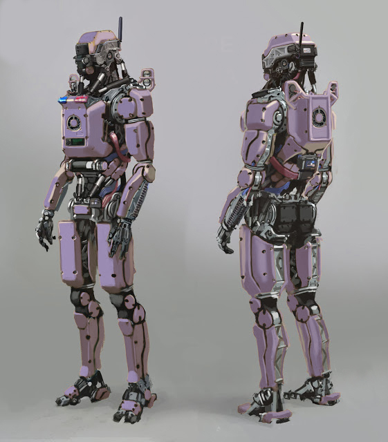 nanobot_05f.jpg