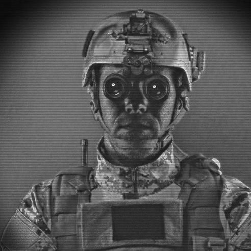 Mitch_as_SEAL.jpg