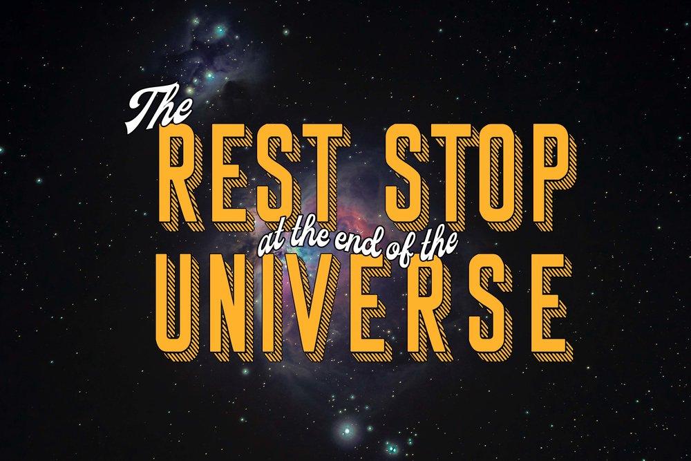 Rest Stop Titlecard.jpg