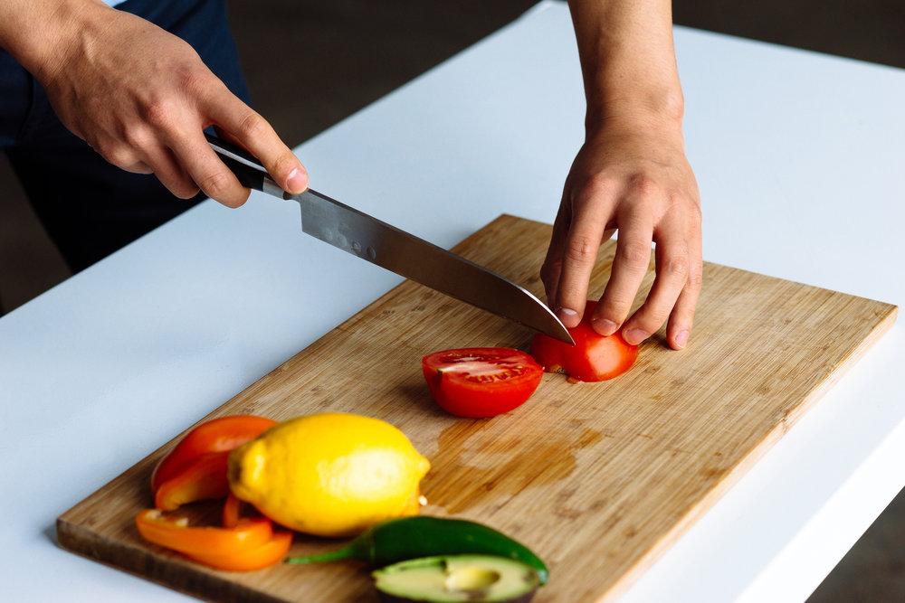 Cutting Tomato.jpg