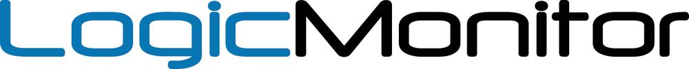 New-LM-Logo-no-tagline.png