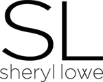 Sheryl Lowe.png