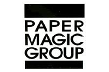 8-Paper_Magic_Group.png