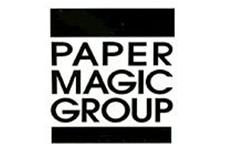 8-Paper_Magic_Group.png