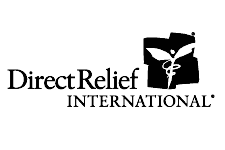 5-Direct_Relief_International.png