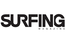 7-Surfing_Magazine.png
