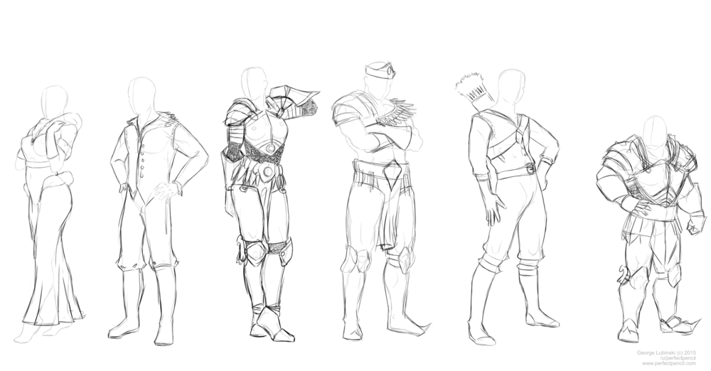 Figure_concepts_armor.png