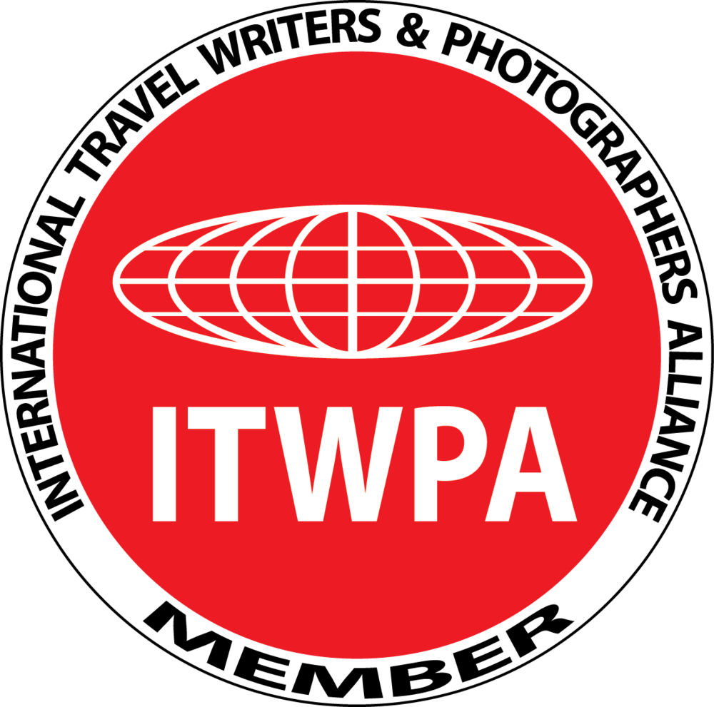 ITWPA Round.png
