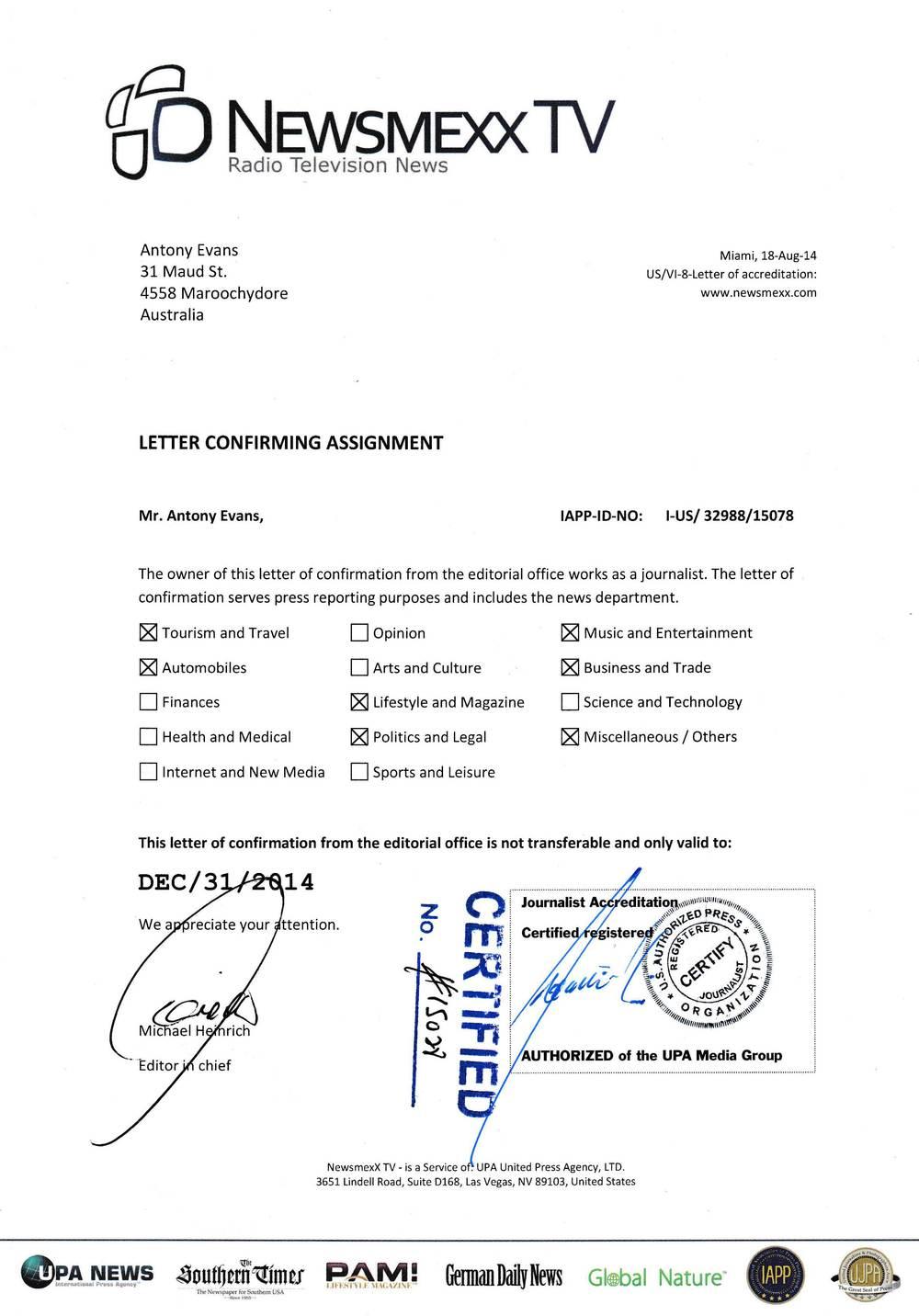 IAPP-Letter.jpg