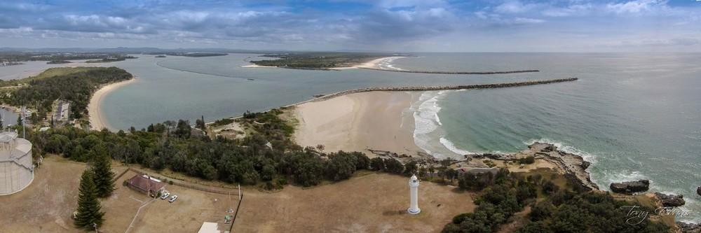 Yamba NSW Australia