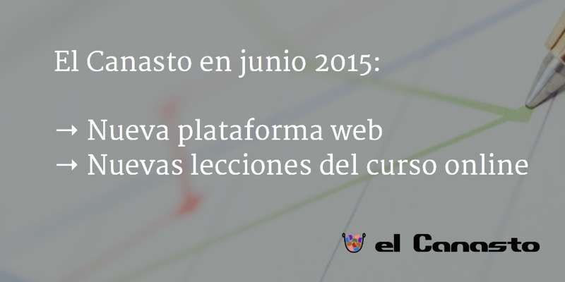 Junio-2015.jpg