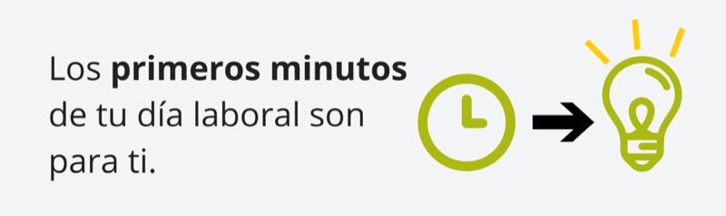 Minutos-Laborales.jpg