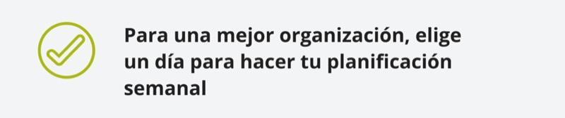 Tiempo-Libre-4.jpg