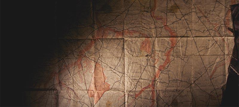 mapa-perspectiva-direccion.jpg