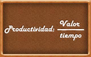 productividadP.png