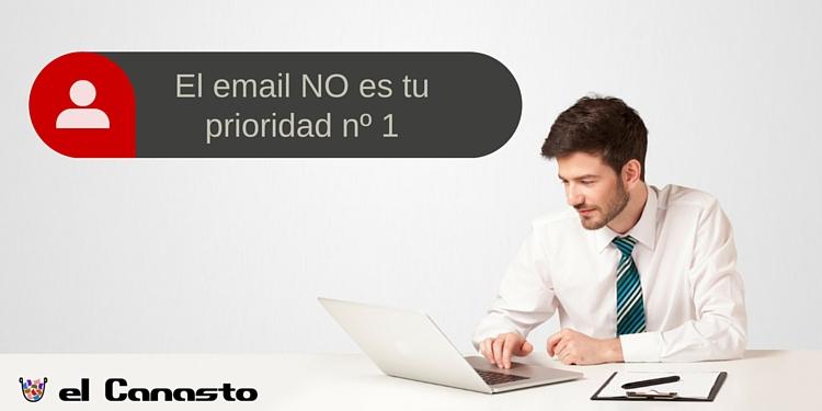 email-prioridad.jpg