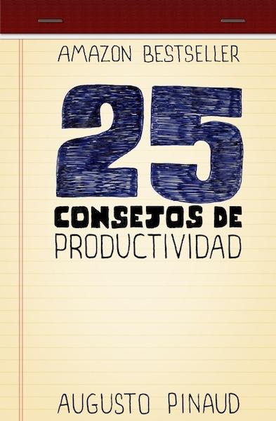 25-consejos-productividad.jpg