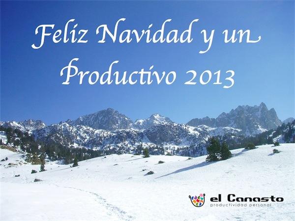 Navidad-2012.jpg
