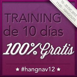 hangout-navidad-square.png