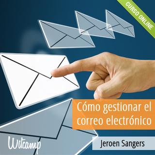 Webinar-email.jpeg