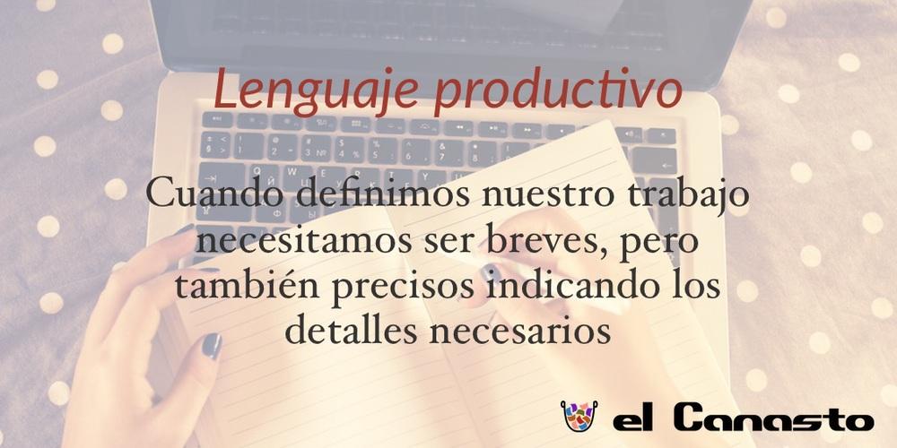lenguaje-productivo.jpg
