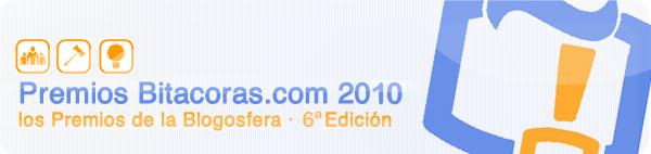 premios-bitacoras.png