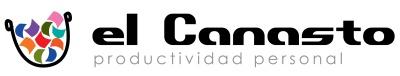 Logotipo El Canasto