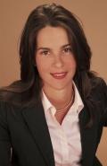 Ana María Gonzalez