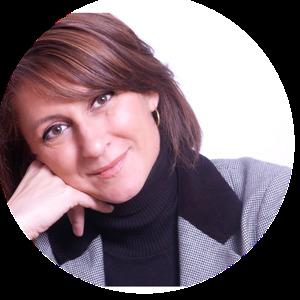 Cristina Rubio