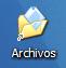 Carpeta archivos