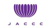 JACCC logo.png