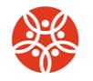 LTCC logo.png