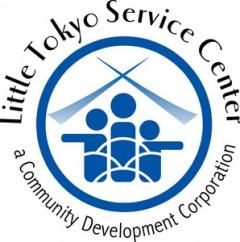 LTSC_Logo_lg.jpg