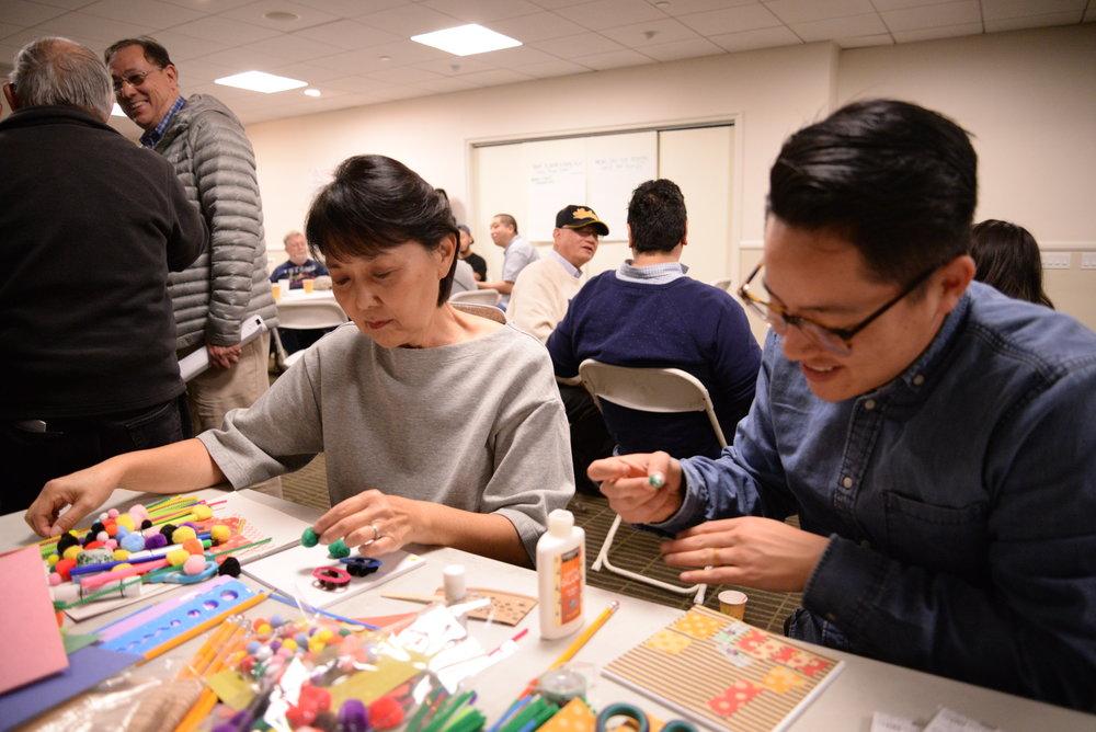 Oshima_CF-20170322_06.JPG