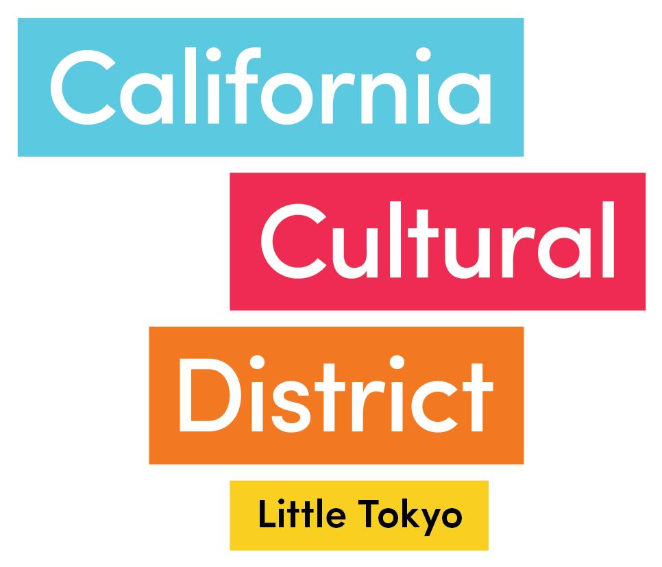 CCD_Little Tokyo_Logo.png