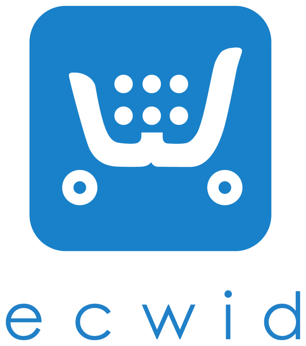 Ecwid E-commerce Shopping Cart