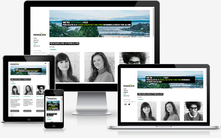 weebly-responsive1.png