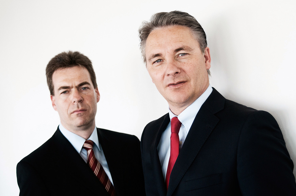 ABC Finance | Image
