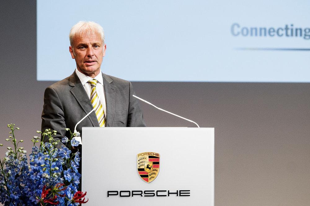 borisloehrer-kongresskonferenz-055.jpg