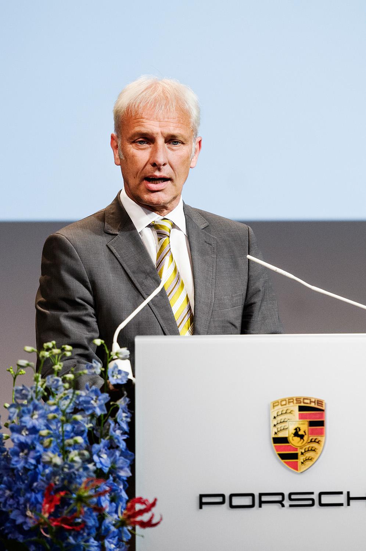 borisloehrer-kongresskonferenz-054.jpg
