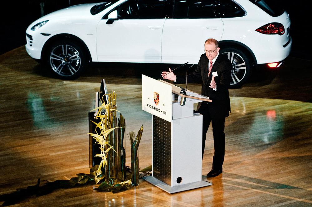 borisloehrer-kongresskonferenz-062.jpg