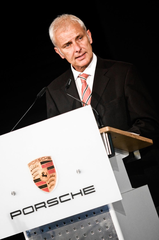 borisloehrer-kongresskonferenz-064.jpg