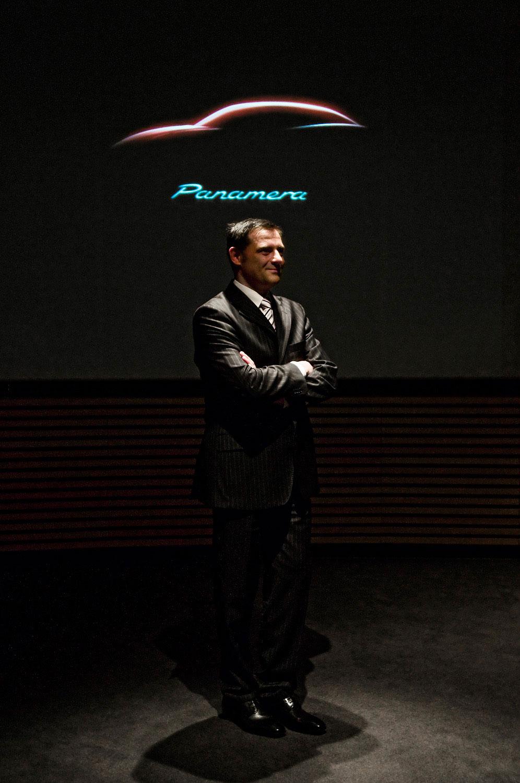 borisloehrer-business-drmichaelsteiner.jpg