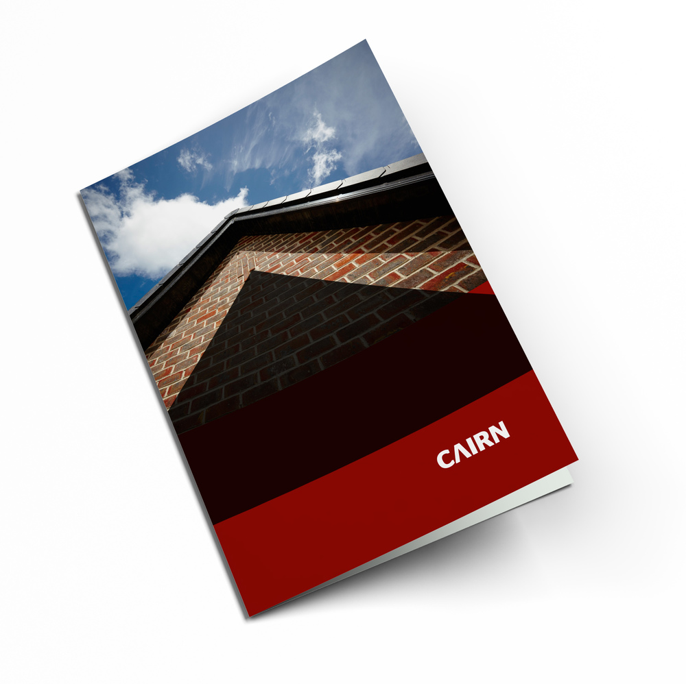Cairn Homes Prospectus 10 June 2015 Download