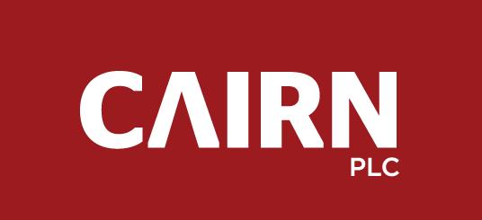 cairn homes designed for living built for life