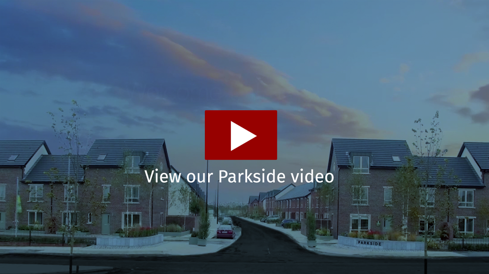 Click to view the ParkSide VIdeo