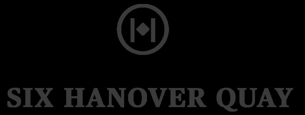 hanover_logo.png